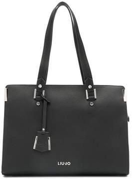 Liu Jo Isola shoulder bag
