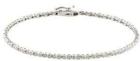 Bony Levy Women's Diamond Tennis Bracelet (Nordstrom Exclusive)