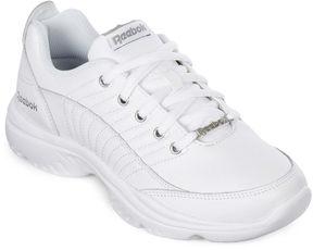 Reebok Lumina Womens Walking Shoes