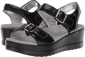 Alegria Morgyn Women's Shoes
