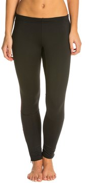 Craft Women's Defense Thermal Tights 8137350