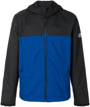 The North Face West Peak jacket