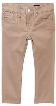 AG Jeans The Kingston Luxe Slim Skinny Pants (Toddler & Little Boys)
