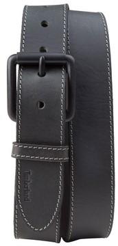 Timberland Men's Leather Belt