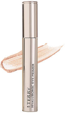 by Terry Hyaluronic Eye Primer Lifting Brightener.