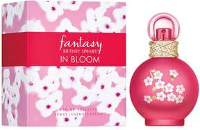 Britney Spears Fantasy In Bloom Women's Perfume - Eau de Toilette