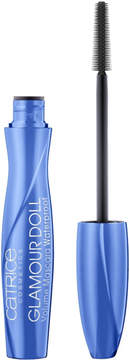 Catrice Glamour Doll Volume Waterproof Mascara - Only at ULTA