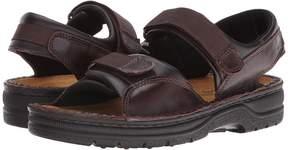 Naot Footwear Andes Men's Sandals