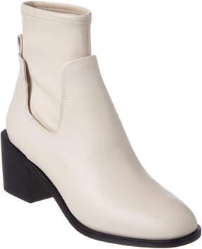 Pour La Victoire Mari Leather Boot