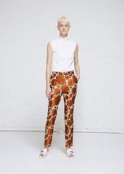 MS MIN Pencil Trousers