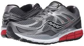 Saucony Echelon 5 Men's Running Shoes