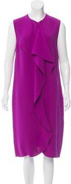 Ralph Lauren Purple Label WOMENS CLOTHES