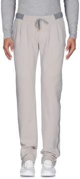 Capobianco Casual pants