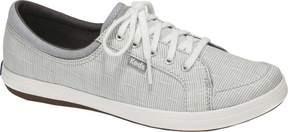 Keds Vollie II Sneaker (Women's)