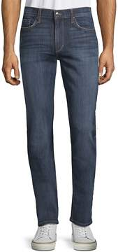 Joe's Jeans Men's Ford Slim- Fit Jeans
