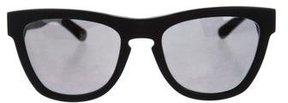Westward Leaning Westward\\Leaning Reflective Pioneer Sunglasses