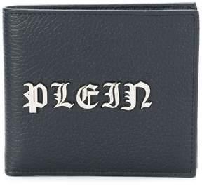Philipp Plein Morea wallet