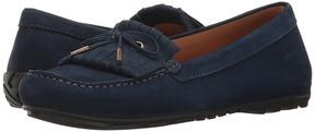 Sebago Harper Kilty Women's Shoes