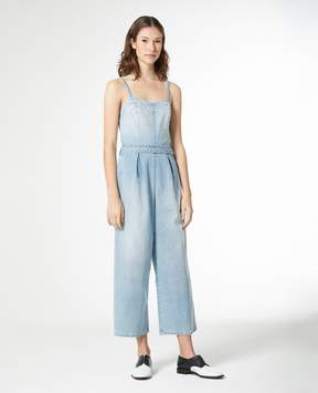 AG Jeans The Gisele Jumpsuit