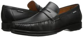 Mephisto Howard Men's Shoes