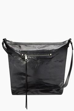 Rebecca Minkoff Large Regan Boho Hobo Bag - ONE COLOR - STYLE