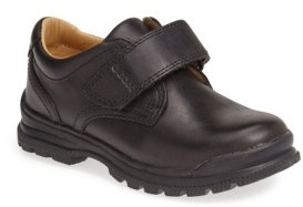 Geox Toddler Boy's 'William' Oxford
