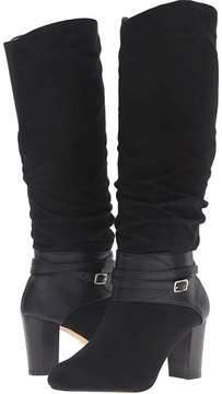 Bella Vita Tabitha II Women's Pull-on Boots