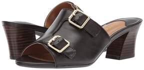 J. Renee Maribeth Women's Sandals