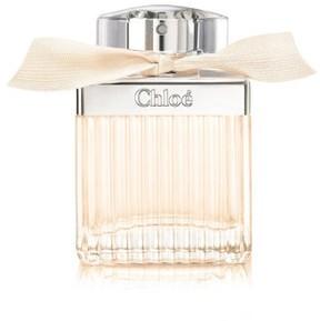 Chloe 'Fleur De Parfum' Eau De Parfum