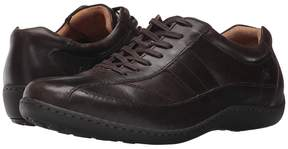 Børn Breves Men's Lace up casual Shoes