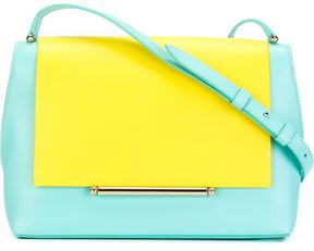 Delpozo 'Bo' satchel bag
