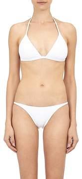 Eres Women's Voyou & Obscur Bikini