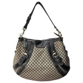 Gucci Hysteria cloth handbag - OTHER - STYLE