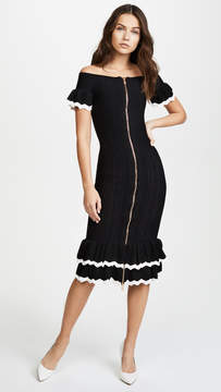 Alice McCall Just Because Dress