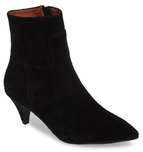 Jeffrey Campbell Women's Muse Bootie
