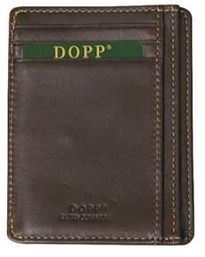 Dopp Men's Regatta Front Pocket Getaway.