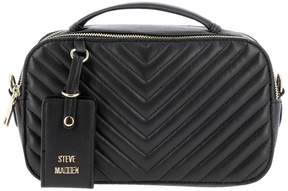 Steve Madden Crossbody Bags Shoulder Bag Women