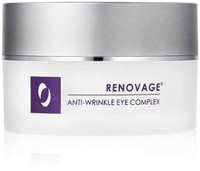 Osmotics Renovage Anti-Wrinkle Eye Complex