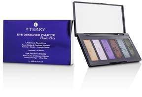 by Terry Eye Designer Palette Parti Pris - # Gem Experience