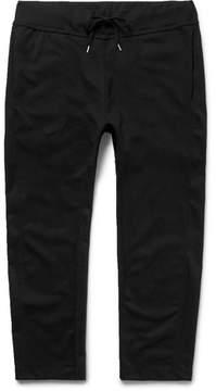 Nonnative Dweller Slim-Fit Jersey Sweatpants