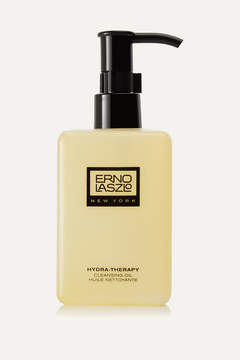 Erno Laszlo Hydra Therapy Cleansing Oil, 195ml - Colorless