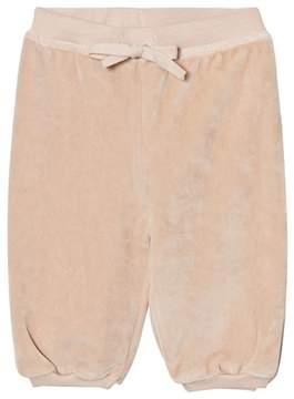 Mini A Ture Jamil Pants, B Rose Dust