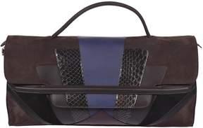 Zanellato Nina Sciantosa Medium Bag