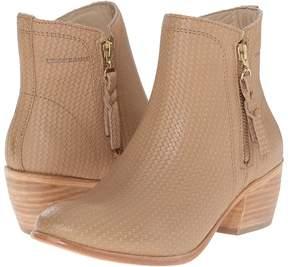 Wolverine Ella 5 Women's Zip Boots
