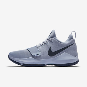 PG1 Men's Basketball Shoe