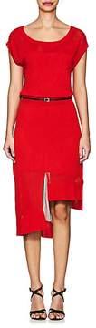 Altuzarra Women's Triomphe Knit Jacquard Dress