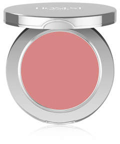 Honest Beauty Creme Blush - Truly Thrilling - Soft Pink