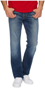 Joe's Jeans The Slim Fit in Rogerson Men's Jeans