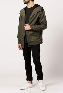 Globe Alley Jacket