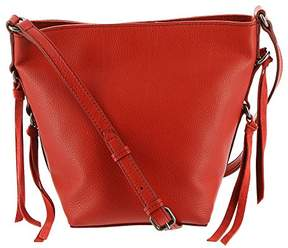 Lucky Brand Lucky Jill Bucket Cross Body